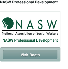 NASW Professional Development