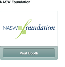 NASW Foundation