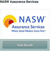 NASW Assurance Services