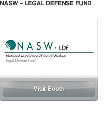 NASW Legal Defense Fund